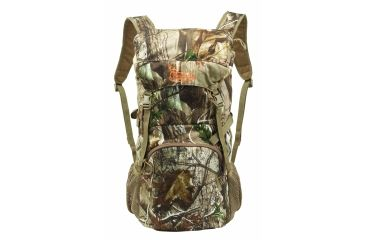 Buck Commander Tree Topper Day Pack, Realtree APHD 42768
