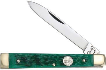 Buck Creek Doctors Knife BUC876GPB