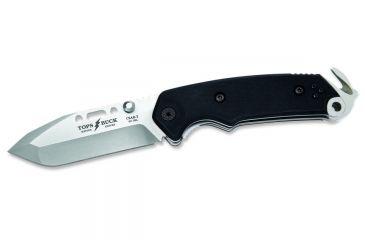 Buck Knives TOPS/Buck CSAR-T Responder Fixed Blade Knife, G10 Handle 0091BKSTP