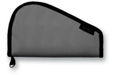 Bulldog Cases X-Small Pistol Rug - no handles