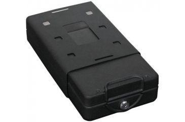 Bulldog Cases Binocular Accessories BD1150