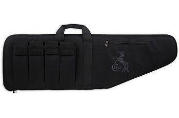 Bulldog Cases Tactical Case CLT1045