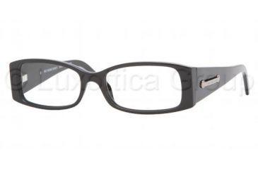 eff187a2b8 Burberry Eyeglasses BE2051 with Rx Prescription Lenses