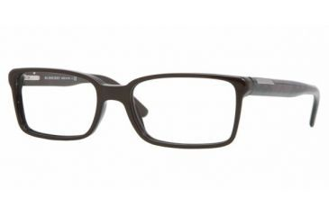 3-Burberry Eyeglass Frames BE2086