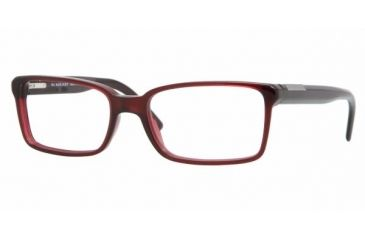 1-Burberry Eyeglass Frames BE2086
