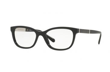 ff3313b4d6a6 Burberry BE2232 Eyeglass Frames   w/ Free Shipping and Handling