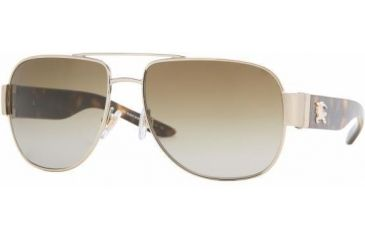 Burberry BE3035 #100213