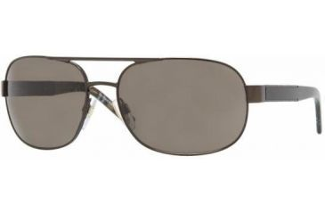 Burberry BE3039 #1031/3