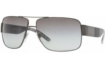 Burberry BE3040 #105711