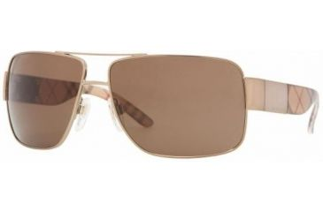 Burberry BE3040 #106473