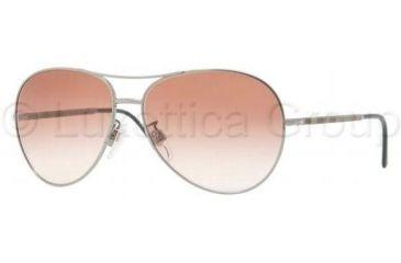 d08884ed89af Burberry BE3056 Sunglasses 114213-5713 -