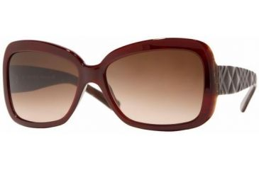 Burberry BE4033 #308813