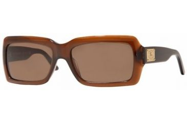 Burberry BE4036 #301173
