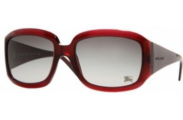 Burberry BE4039 #30148G