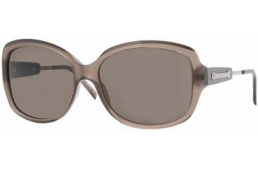 Burberry BE4049 #3003/3