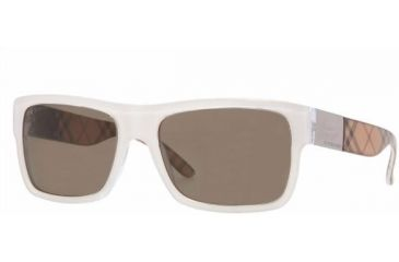 Burberry BE4065 #3191/3