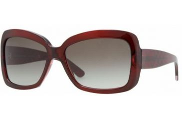Burberry BE4074 #316511