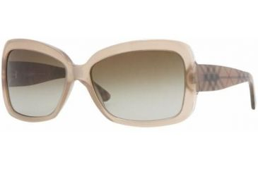 Burberry BE4074 #316613