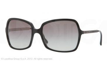 Burberry BE4127 Bifocal Prescription Sunglasses BE4127-300111-57 -