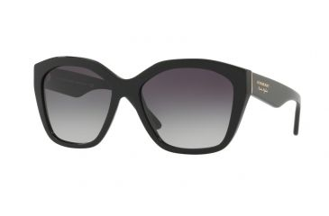 4db9fc281e8b Burberry BE4261 Bifocal Prescription Sunglasses BE4261-30018G-57 - Lens  Diameter 57 mm