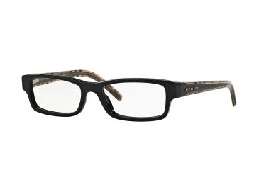 9fb60047c09 Burberry Eyeglass Frames Be2066 Free Shipping Over 49