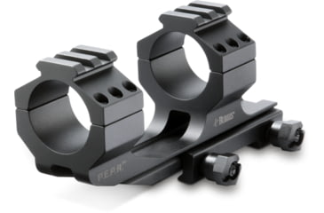 Burris AR-PEPR Tactical Riflescope Rings with Mount Up to 26% Off w/ Free S&H — 4 models