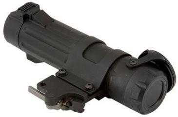 Burris AR-SPIRLaser  w/ IR LED Illuminator 300340