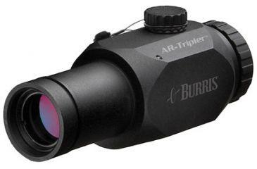 1-Burris AR Tripler 3x Magnifier 300212