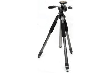 Burris 300159 Euro Diamond Large Heavy Duty Spotting Scope Tripod