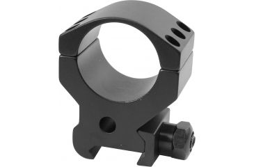 Burris Xtreme Tactical Picatinny Rail High 3/4 Height 30mm Riflescope Ring - Single 420165