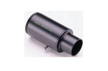 Bushnell 1.25'' telescope / camera adapter 780104