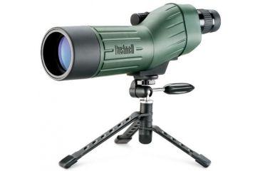 Bushnell Trophy 25-50x50 Spotting Scope 782550