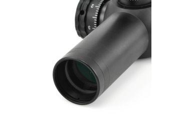 9-Bushnell AR Optics Riflescope 1-4x24 mm