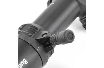 17-Bushnell AR Optics Riflescope 1-4x24 mm