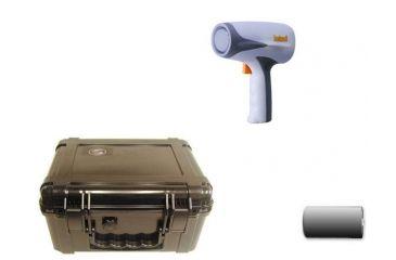 Bushnell Velocity Mega Kit