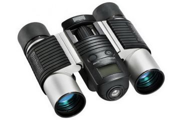 bushnell 10x25 imageview digital binoculars camera 30 off rh opticsplanet com