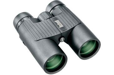 Bushnell Excursion 10x42 Binoculars 241042