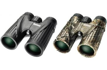 Bushnell 10x42 Legend Ultra HD Binoculars