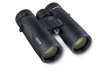1-Bushnell 10x42mm Legend E-Series Ultra HD Waterproof Binoculars