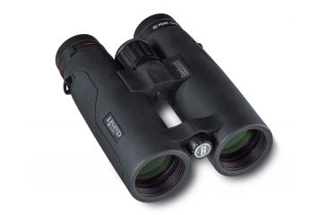 1-Bushnell 10x42mm Legend M-Series Ultra HD Waterproof Binoculars