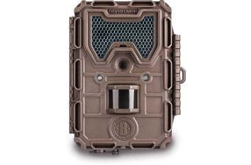 5-Bushnell 14MP Trophy Cam Aggresor HD