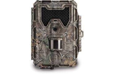 6-Bushnell 14MP Trophy Cam Aggresor HD