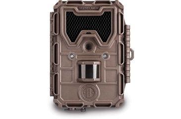 2-Bushnell 14MP Trophy Cam Aggresor HD