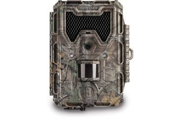 4-Bushnell 14MP Trophy Cam Aggresor HD