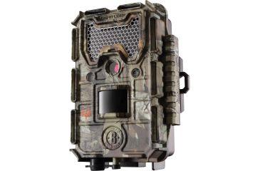 3-Bushnell 14MP Trophy Cam Aggresor HD