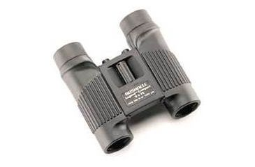 Bushnell 12X25 LEGEND WP/FP FRP BINOCULARS 60% Off &