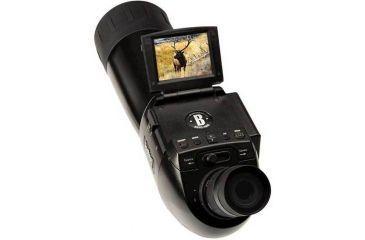 Bushnell Imageview Spotting Scope 111545