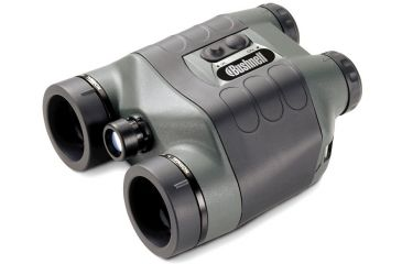 Bushnell Night Vision 2.5x42 Binoculars 260400