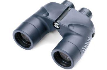 Bushnell Marine 7x50 Binoculars 137501