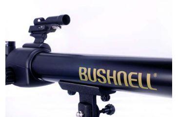 Bushnell 440 x 60 Voyager Tube